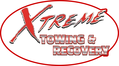 Xtreme Towing & Recovery - Towing & Roadside Assistance in Hot Springs, AR, Little Rock, AR -(501) 625-3333